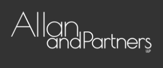Allan and Partners
