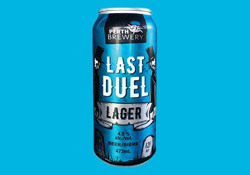 Last-duel-larger