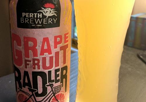 grape-fruit-Radler